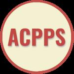 ACPPS logo