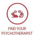 LOOKING FOR A PSYCHOTHERAPIST?